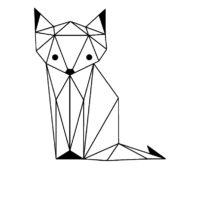 Logo-Fuchs-iso