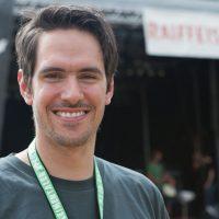 Tobias Wetzel